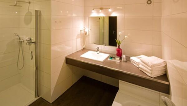 Familie kamer   Van der Valk Hotel Nuland - \'s-Hertogenbosch